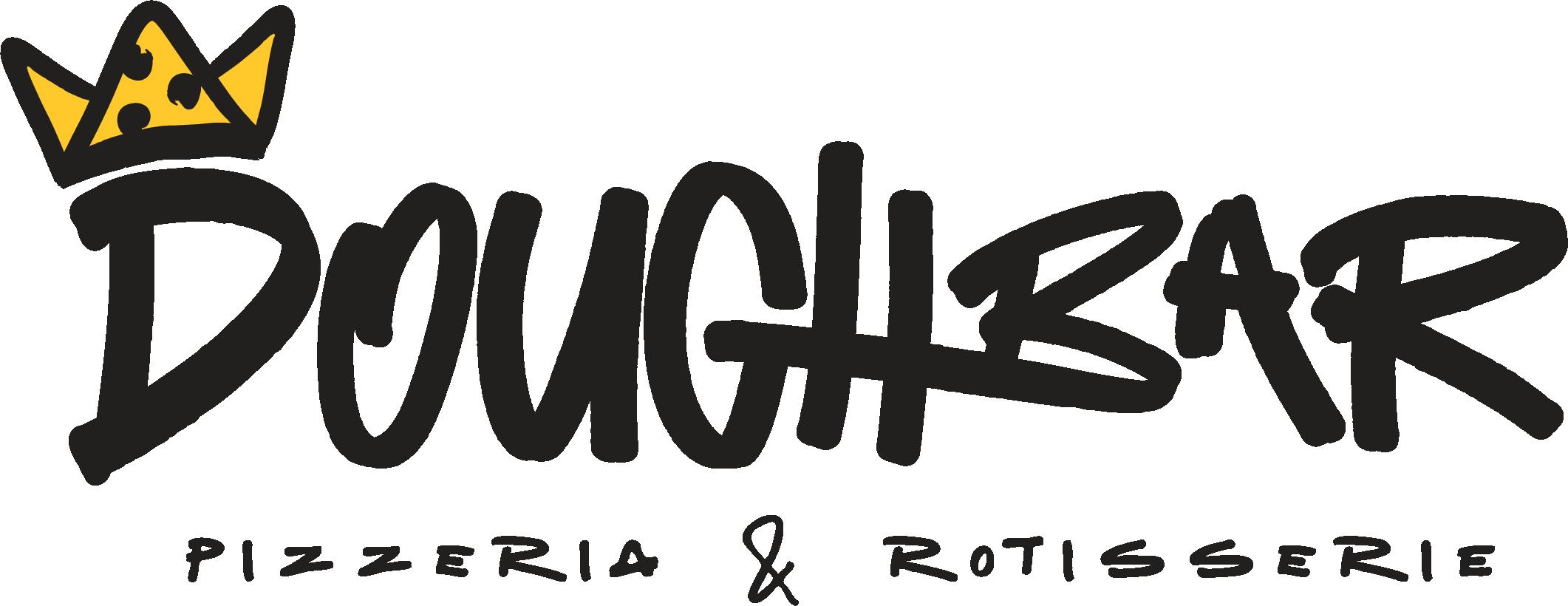 Doughbar